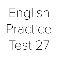 Practice Test Thumbnails.002.jpeg
