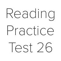 Practice Test Thumbnails.001.jpeg
