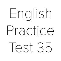 Practice Test Thumbnails.010.jpeg