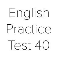 Practice Test Thumbnails.015.jpeg