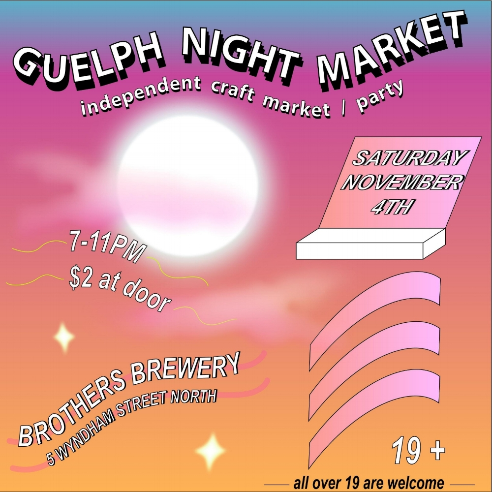 guelph night market.jpg
