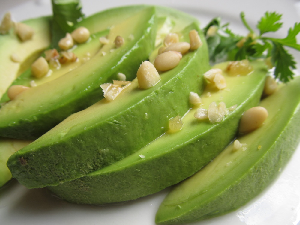 avocado_salad_004-scaled1000.jpg