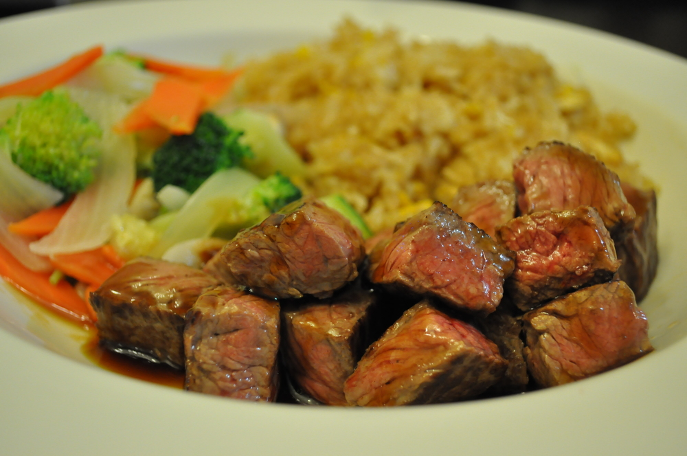 Hibachi Steak.JPG