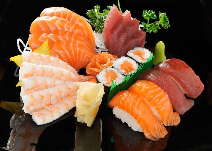 sushi-sashimi-maki.jpg
