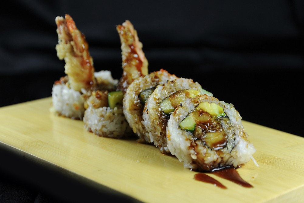 Shrimp_Tempura_Roll.jpg