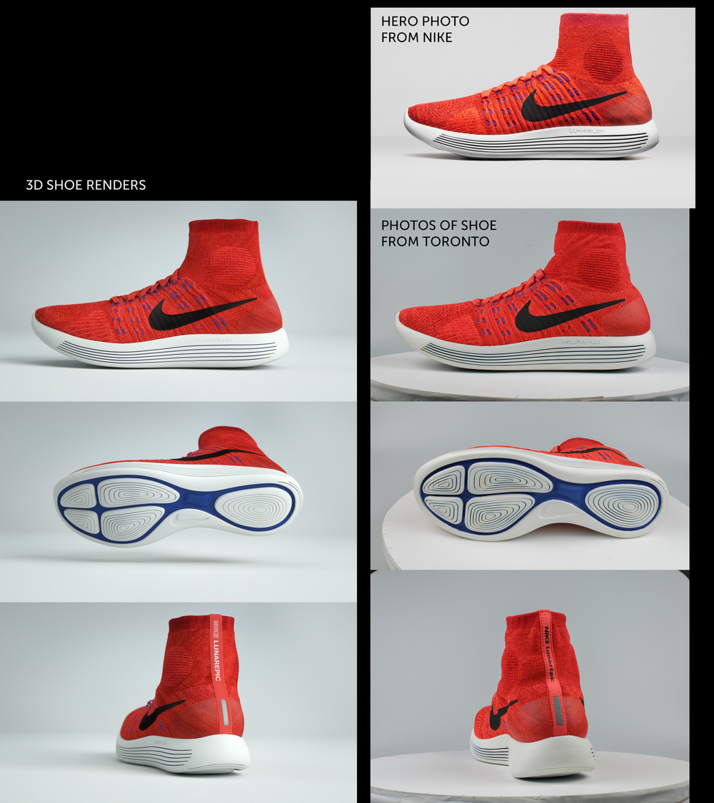 NikeLunarEpic_Shoe_Shaders_QC.jpg