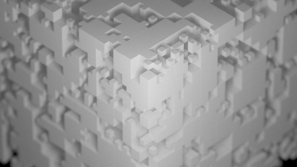 GRID_KEYFRAMES_001_03.jpg