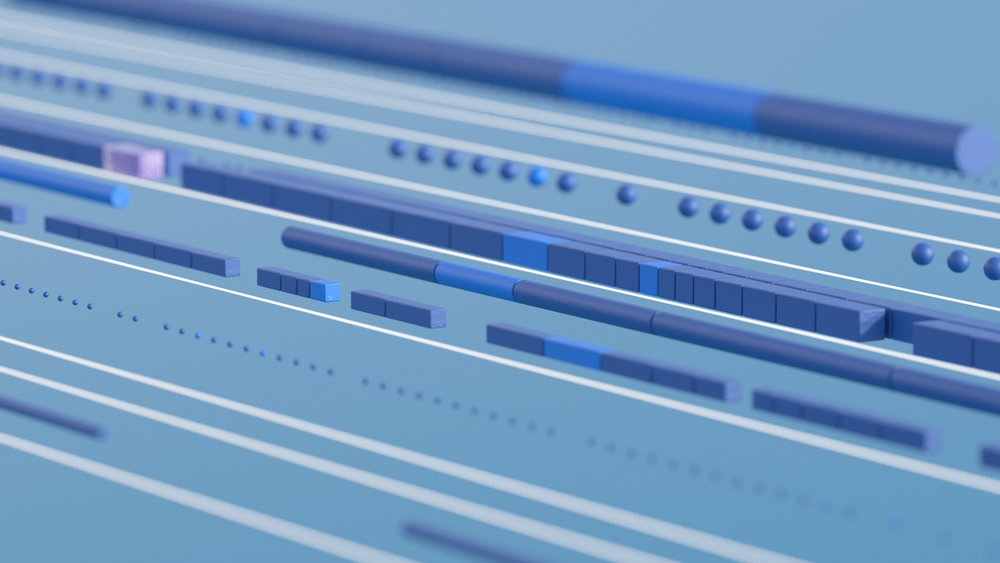 AI_007_blue.jpg