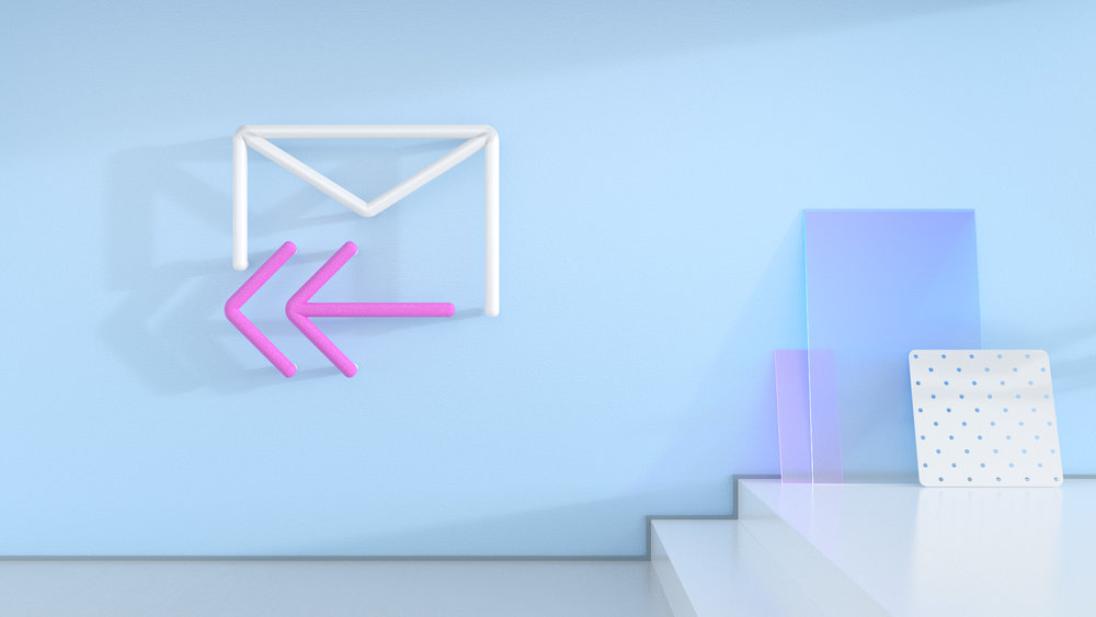 MS_Reply_all_icon_001.jpg