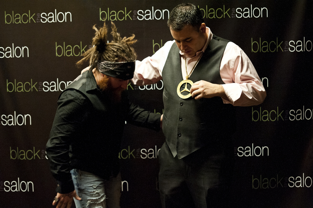BLKHoliday2013 (60 of 208).jpg
