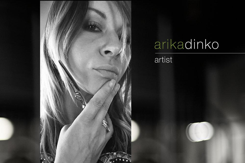 arika headshot.jpg