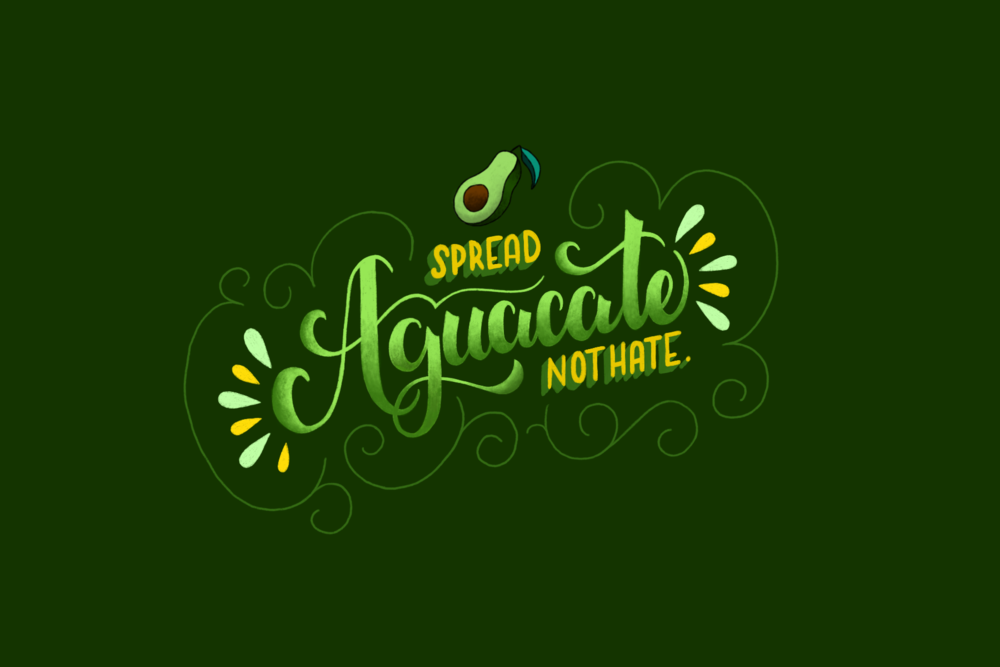 Spread_Aguacate.png