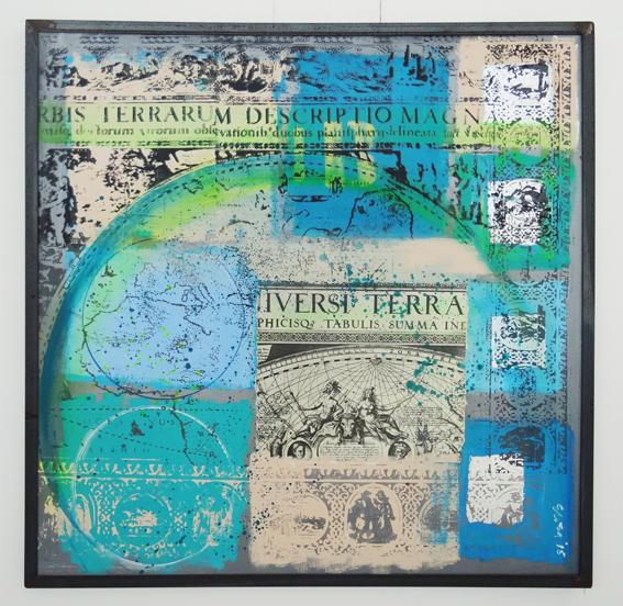 2 Orbis Terrarium Description Magna  Aqua  anno 1624 110 110 cm x.jpg