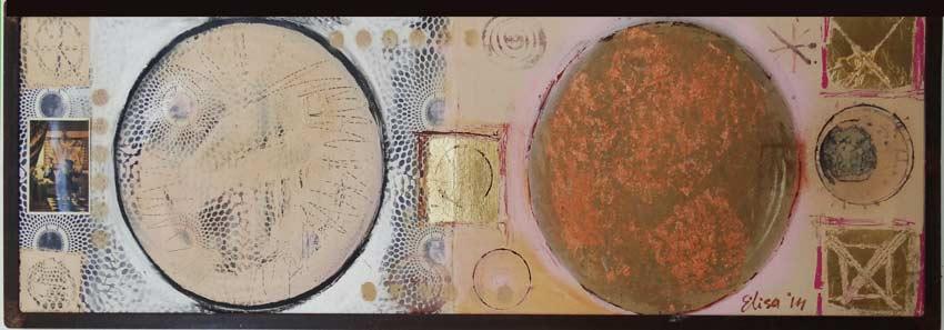 1-the-art-of-painting-150-50-cm_s.jpg