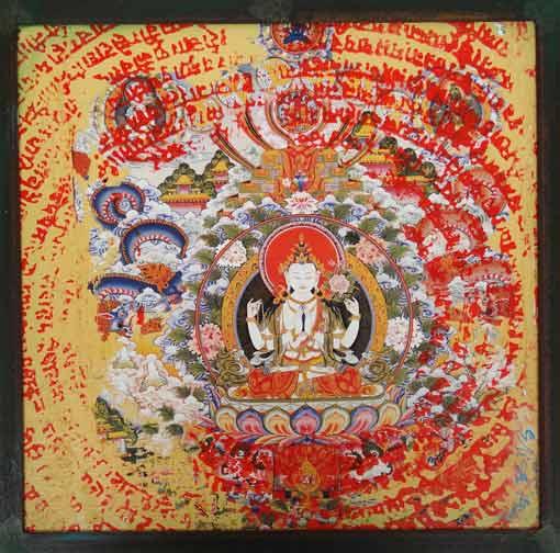 1-Mandala-50--50-cm-_s.jpg
