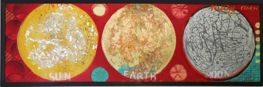 3-sun-Earth-Moon-150-50-cm_s.jpg
