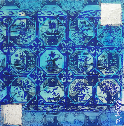 20 delphst blau.jpg