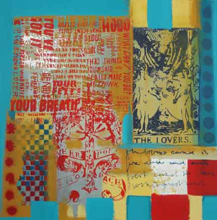 the lovers_s.jpg