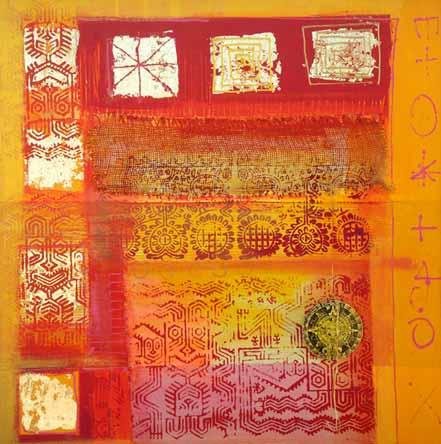 Azteken-signs_s.jpg