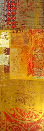 Indian-fabrics_s.jpg