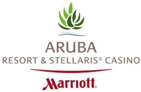 Marriott Aruba Resort®