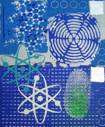 Atoms-compo_s.jpg