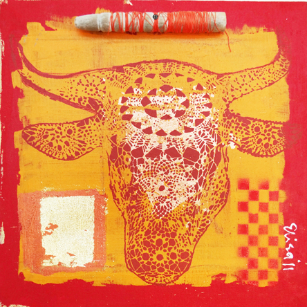 Lace-Cow_s.jpg