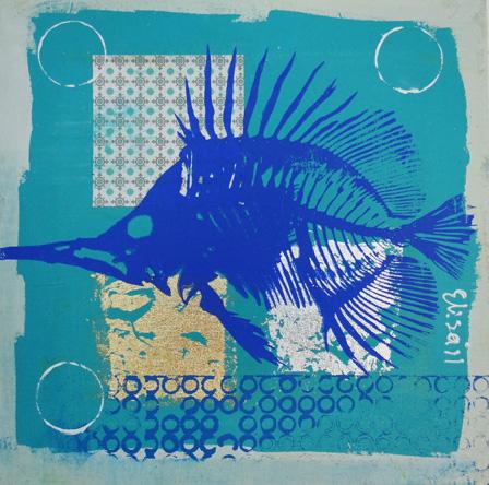 Lionfish_s.jpg