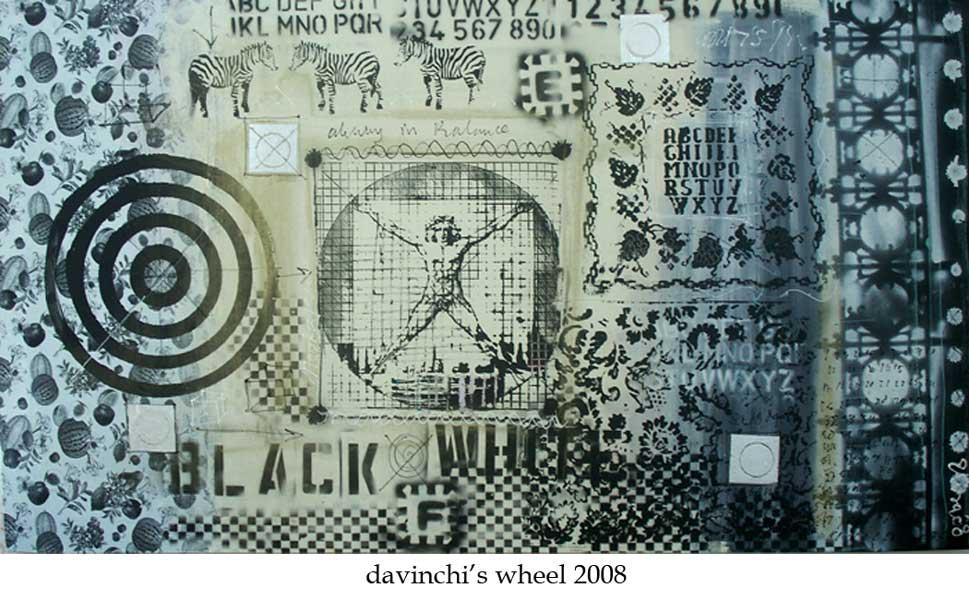 davichis-wheel.jpg