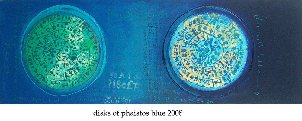 disks-of-phaistos-blue.jpg
