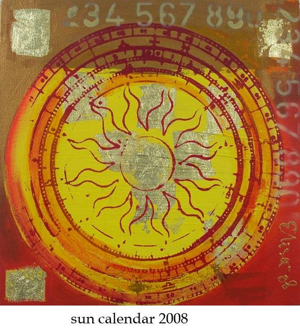 sun-calendar.jpg