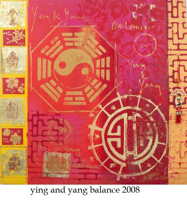 ying-and-yang-balance.jpg