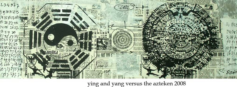 ying-and-yang-versus-the-az.jpg