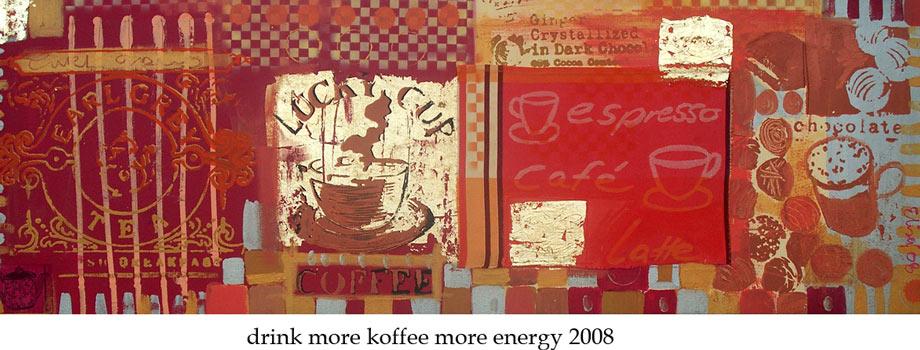 drink-more-koffee-more-ener.jpg