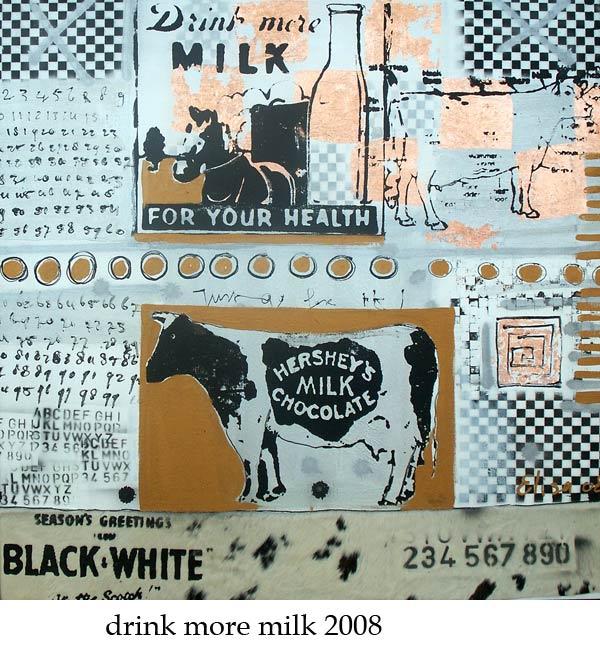 drink-more-milk.jpg