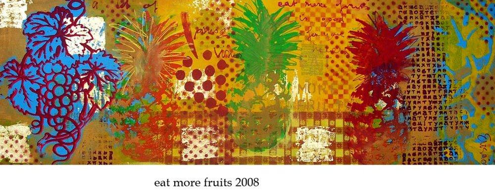 eat-more-fruits.jpg
