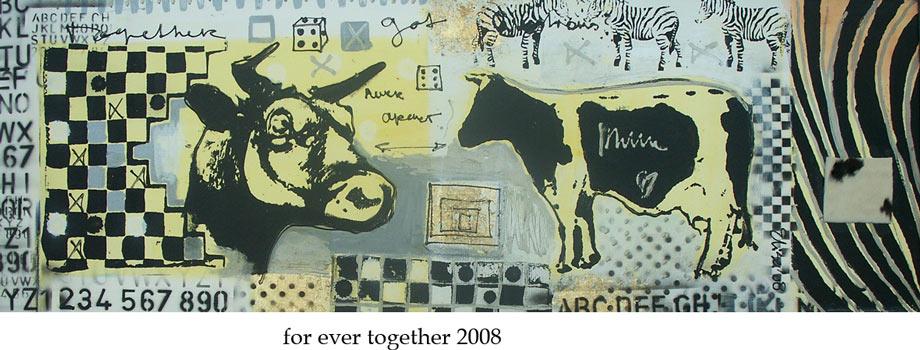 for-ever-together.jpg