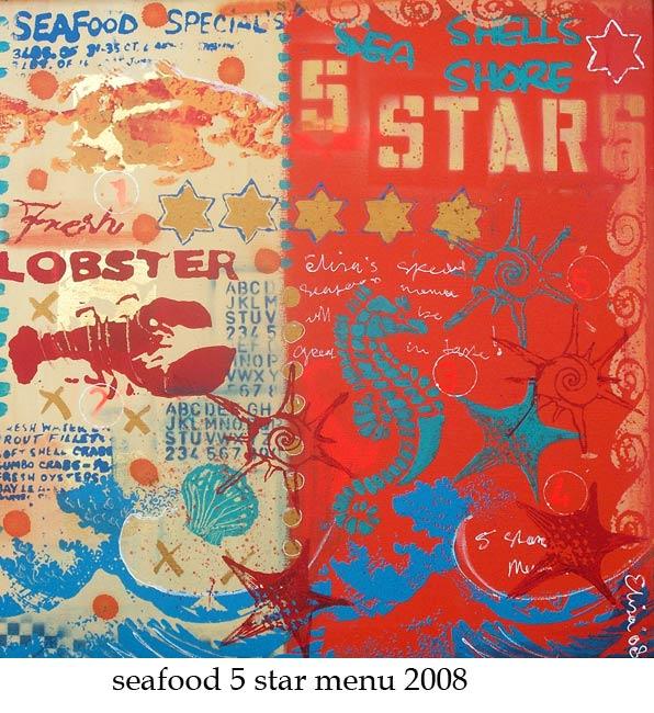 seafood-5-star-menu.jpg