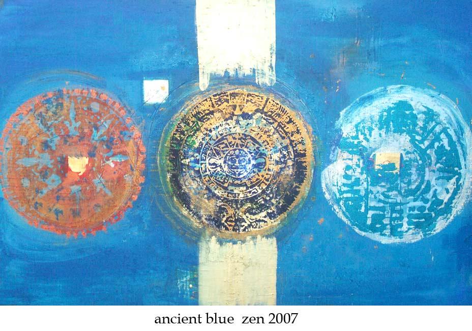 acient-zen-blue.jpg