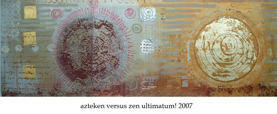 azteken-versus-zen-ultimatu.jpg