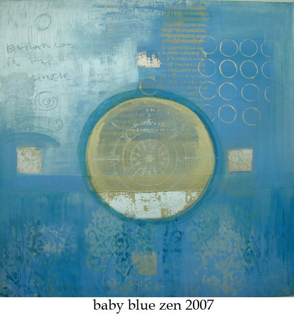 baby-blue-zen.jpg