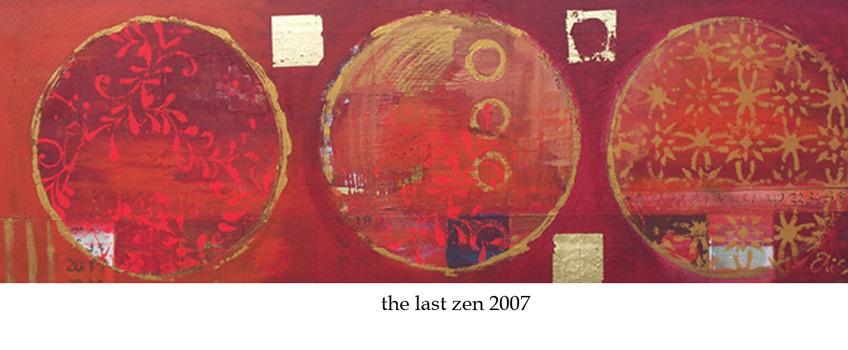 last-zen.jpg