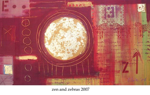 zen-and-zebras.jpg