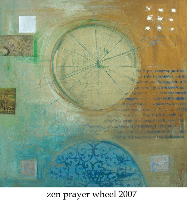 zen-prayer-wheel.jpg