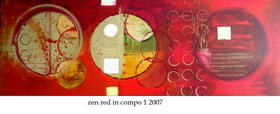 zen-red-in-compo-1.jpg