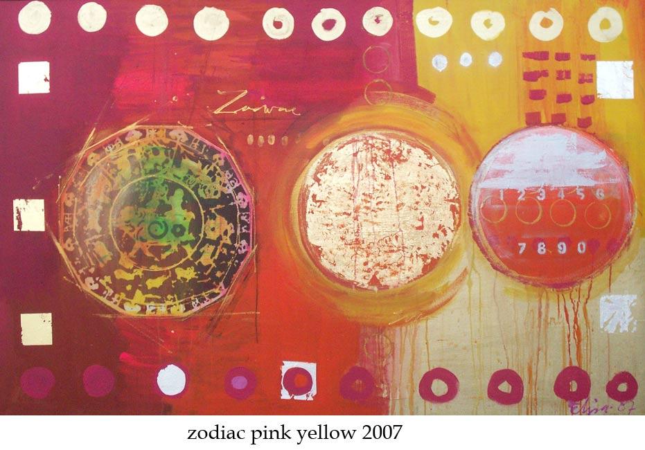 zodiac-pink-yellow.jpg