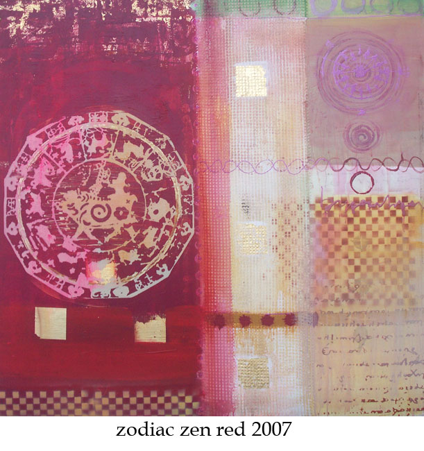 zodiac-zen-red.jpg