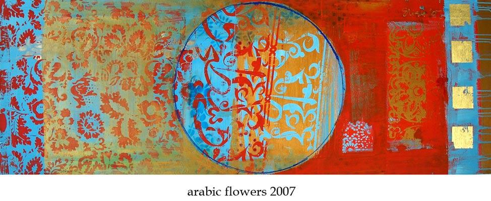 arabic-flowers.jpg