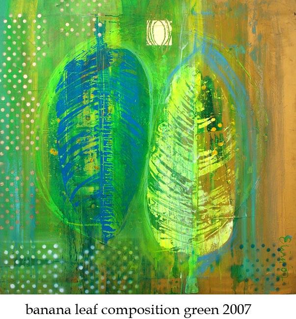 banana-leaf-composition-gre.jpg