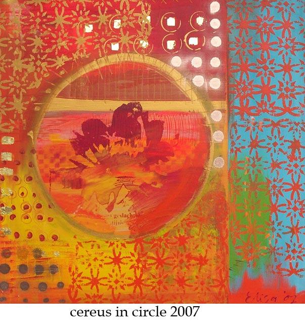 cereus-in-circle.jpg